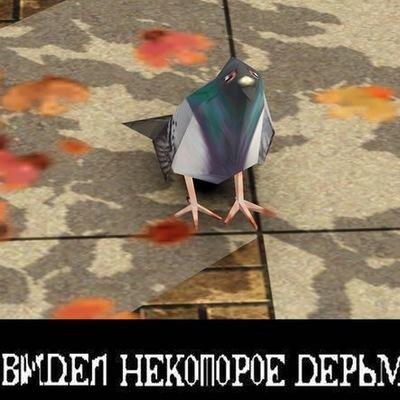 Α Α, 2 мая 1996, Омск, id228034842