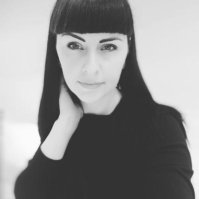Елена Талаева