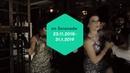 Silja Line - Круиз The Great Gatsby