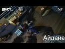 Клип к дораме Хваюги / Корейская одиссея-Номер 1