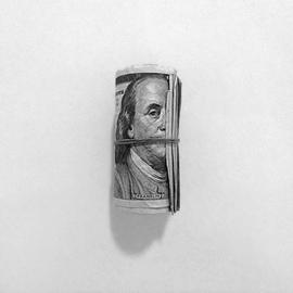 Pusha T альбом Lunch Money