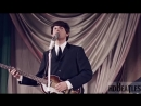 The Beatles - She Loves You [Come To Town, ABC Cinema, Manchester, United Kingdom].mp4