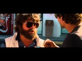 The Hangover Part 3 - Trailer #1