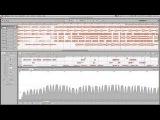 Melodyne Studio 4 Sound Editor Overview &amp Tutorial - Warren Huart Produce Like A Pro