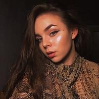 Аватар Таи Степановой