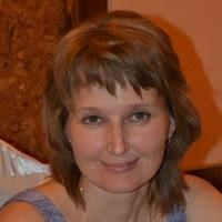 Валерия Калинович