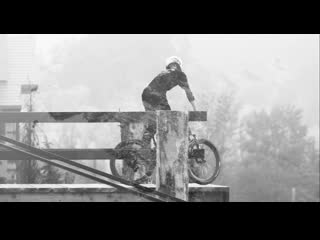 Abstract 2 - Alius _⁄_⁄ No Bad Days _⁄_⁄ Mountain Bike Movie