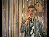 _Конферанс,_Куплеты,_Дм_Барышев,_В НАШ ТЕСНЫЙ КРУГ...,_ДК_Урдома,_7 августа 1999 г.,_Видео:- В.Галицкий._-