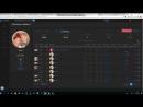 Видеоурок от Ladesov Private Club по основам продвижения пабликов