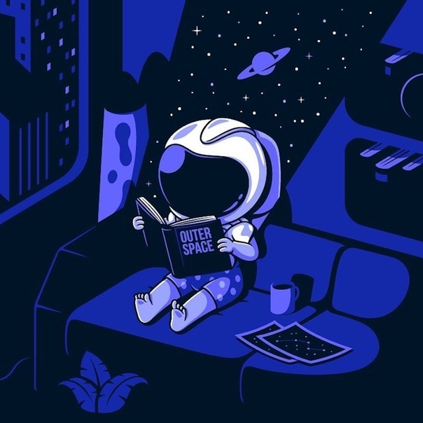 Звёздное небо и космос в картинках - Страница 39 2k6S3ogcqg4