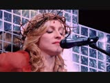 Madonna - Live To Tell (Skin Bruno Confession Acoustic Mix) by R&ampD