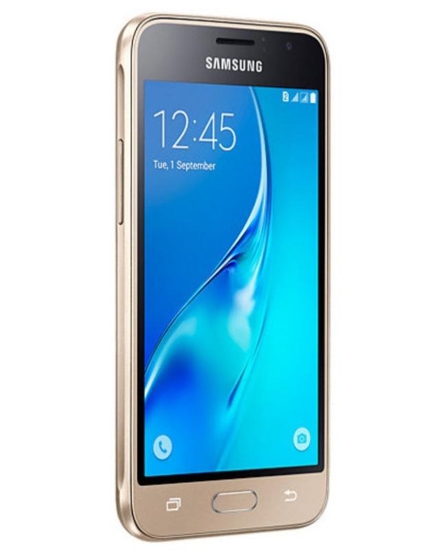 Купить телефон Samsung Galaxy J1(2016). Состояние   Объявления Орска и Новотроицка №6445