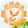 ДК «Солнечное Царство» Детский День Рождения
