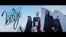 GreenGrey ft. Yarmak - Indigo