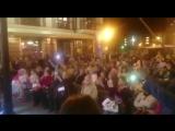 Международный Фестиваль Еврейской Музыки