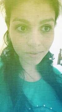 Milena Amorim - eQG7RY8YY8g