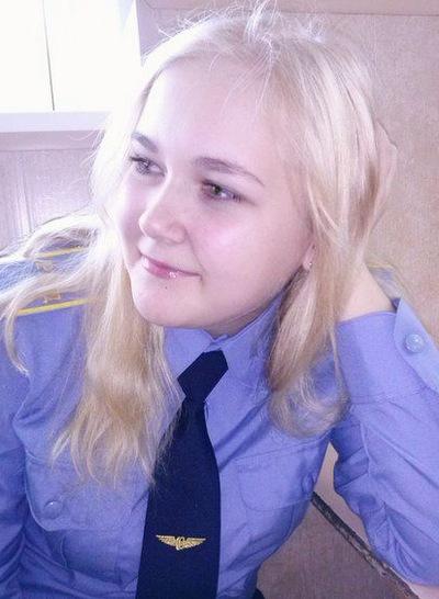 Ксения Мельникова, 16 июля , Астрахань, id92870677