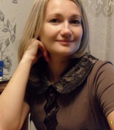 Юлия Копеева, 10 января 1983, Тольятти, id101940229