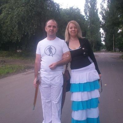 Яна Мохова, 5 июля , Донецк, id77729267