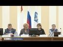 В Вологодской области готовятся к принятию бюджета до 2021 года