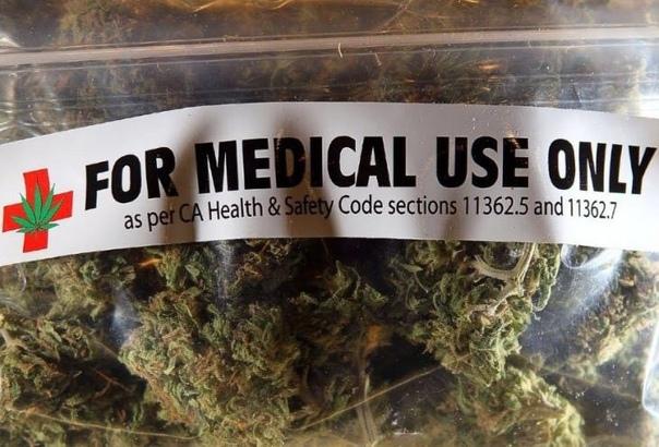 Парламент Кипра легализовал медицинскую марихуану В пятницу, 15 февраля, парламент Республики Кипр 34 голосами против 18 легализовал медицинскую марихуану. Поправка к закону о наркотиках и