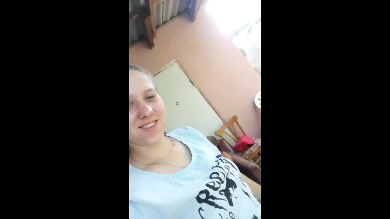 отдых в Крыму николаевка смотреть онлайн без регистрации