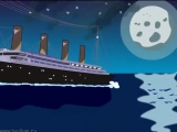 BEDLAM - Titanic (www.bedlam.ru)