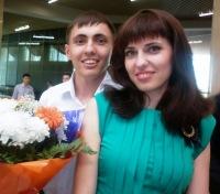 Олекша Ханнанов, 13 января 1998, Уфа, id154941380