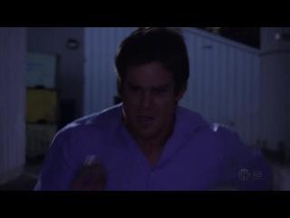 Dexter/Follow Rivers