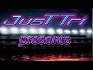 JusTTri Presents: Retul Technology в рубрике