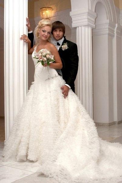 Люкс Свадьба в Праге, свадьба в 54