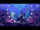 Tomorrowland 2017 - Armin van Buuren (Epic moment)