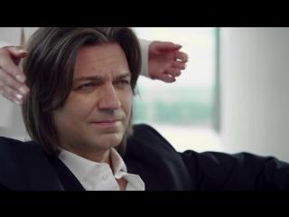 Дмитрий Маликов feat. Витя АК - Отпусти меня Премьера клипа 2018