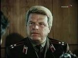 Экстренная пресс-конференция Министерства обороны РФ о событиях в Украине.
