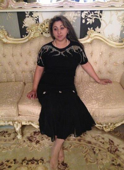 Ольга Петрова, 25 июля , Краснодар, id83542239
