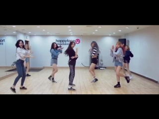 bora said this was the hardest part to synchronise and the ending result is fucking beautiful. stan synchronised legends only