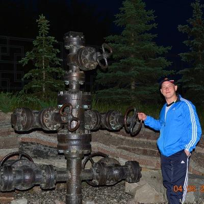 Руслан Ахметзянов, 13 июля 1986, Одинцово, id11651054