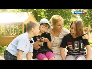 Когда все дома с Тимуром Кизяковым (26.08.2018)
