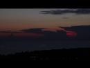 2018_07_19_sunset_2