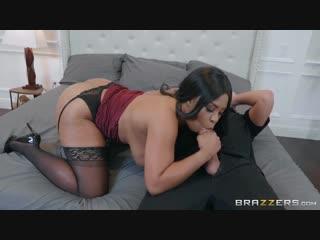 Aryana adin [порно вк, new porn vk, hd 1080, big ass, big tits, brunette, cheating, deep throat, ebony]