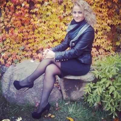 Марина Петровская, 15 ноября , Москва, id3996783