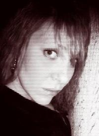 Антонова Лиза, 13 ноября 1983, Москва, id206408286