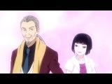 Норагами OVA 1 серия / Бездомный Бог ОВА / Noragami OVA (Русская озвучка) (Everly)