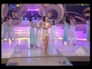 Nancy Ajram - Ah W Noss (Live) نانسي عجرم - اه و نص.mp4