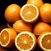 Апельсин - салон красоты для взрослых и детей