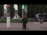 На федеральных трассах появились первые в России
