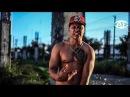 El Tanyell El Hombre De Las 1000 Virtudes Yei Beatz Rap Con Pila