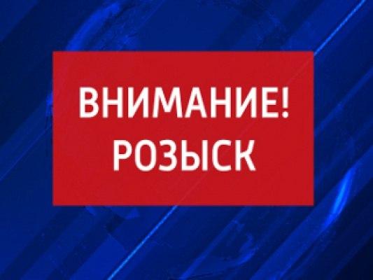 В Таганроге ищут двух пропавших школьниц