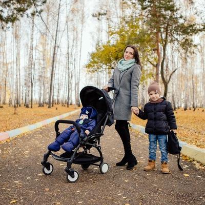 Радость Кадырова