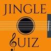 Jingle Quiz / Джингл Квиз